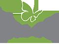 Plas Eco Logo