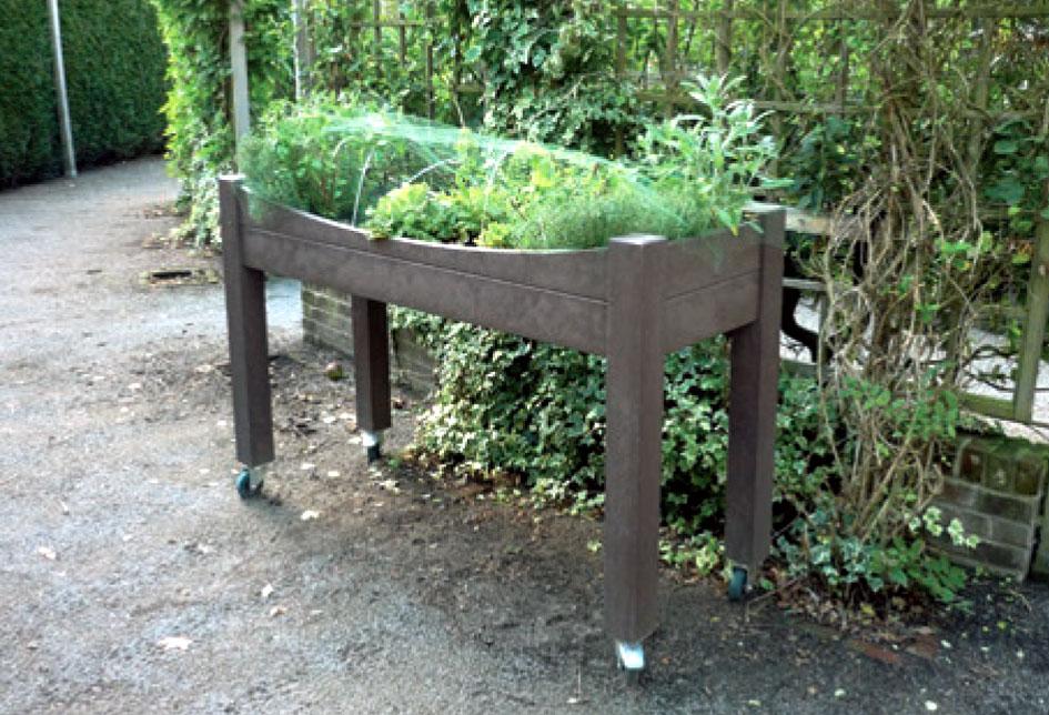 jardin p dagogique r f dr180 pmr plas eco. Black Bedroom Furniture Sets. Home Design Ideas