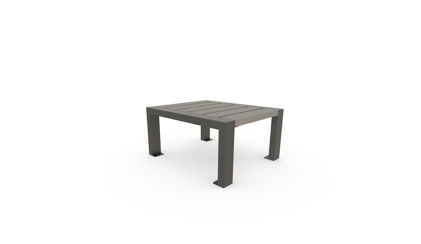 Super Table Basse Ref 109 Tb Plas Eco Beutiful Home Inspiration Truamahrainfo